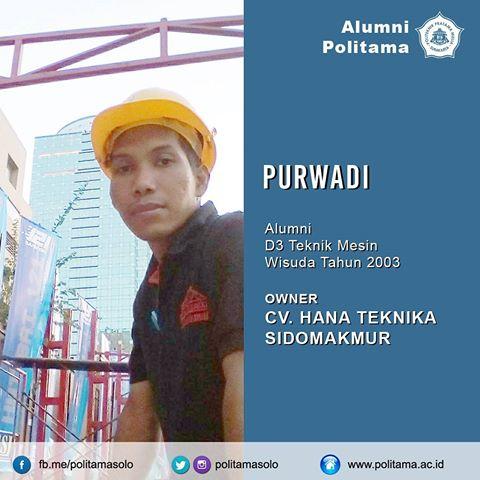 Purwadi