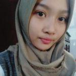 Profile picture of Devi Untari